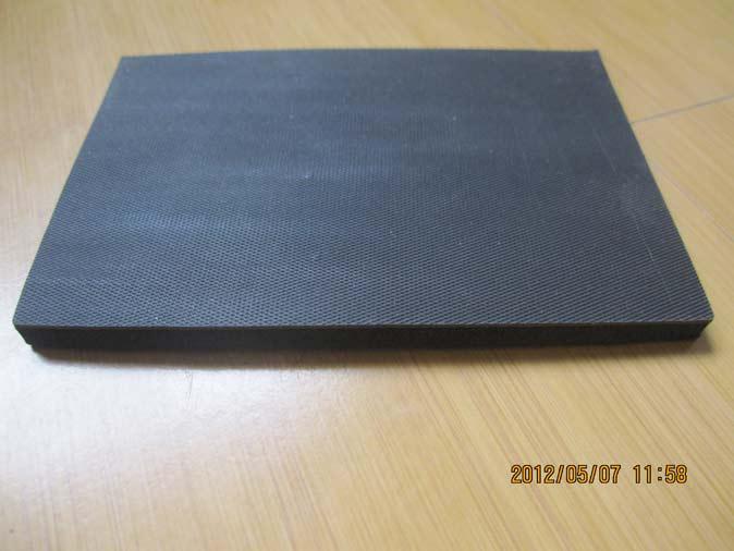 国产地面复合隔音材料-(1).jpg