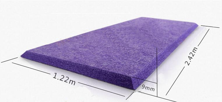 聚酯纤维吸音板规格.jpg